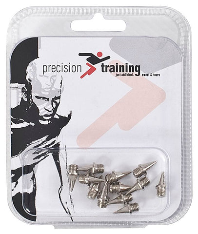Precision Athletic Spikes