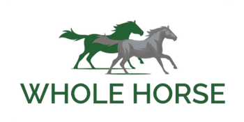 Wholehorse.co.uk