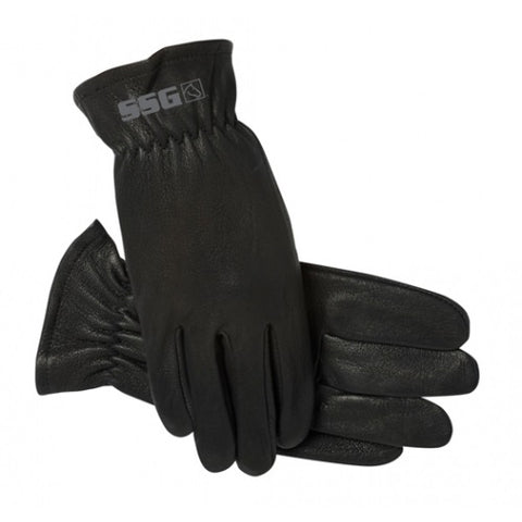 SSG 1600 Rancher Style gloves