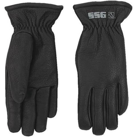 SSG 1650 Rancher fleece lined gloves