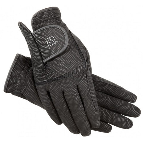 SSG Digital Style Gloves 2100