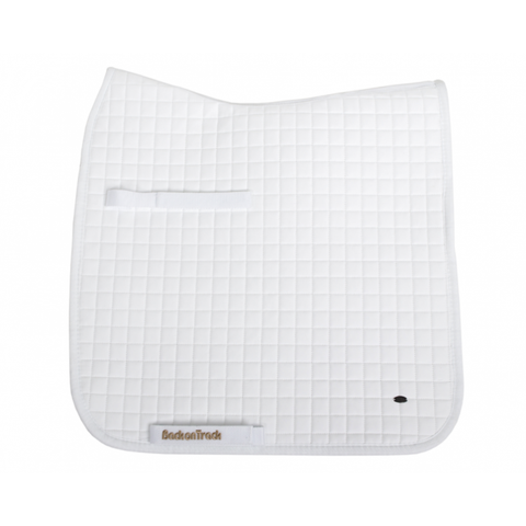 Saddle pad Dressage No.Ι