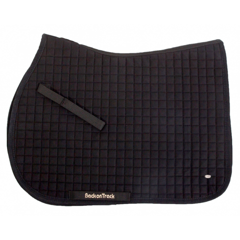 Saddle pad Jumping No.Ι