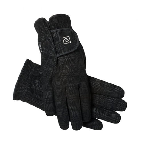 SSG Winter Lined Gloves Style 2150