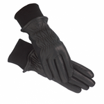 SSG 4300 Proshow Winter riding glove