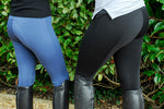 Rhinegold Warmer Weight Riding Tights