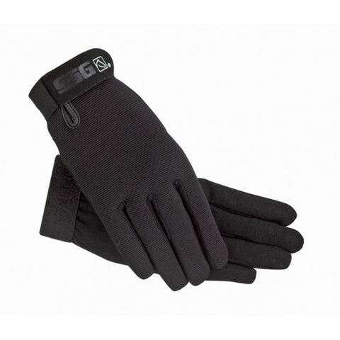 SSG All Weather Gloves STYLE 8600