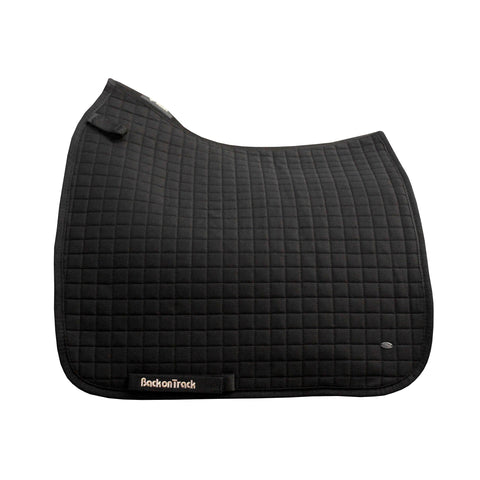 Back on Track Dressage Pad No.ΙI