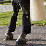 Back on Track Exercise boot supreme,with shock absorbent pad