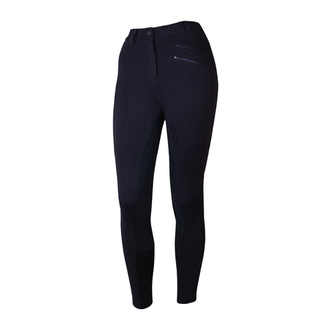 Horseware Ladies Classic Breeches
