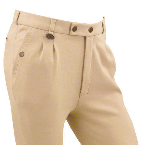 BOYS CASUAL BREECHES