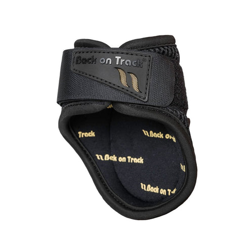 Back on Track AirFlow  Light Mesh Fetlock boots