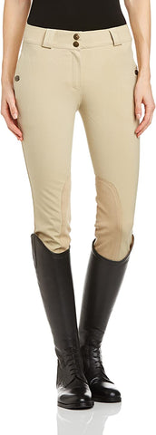 Equetech Performance KS breeches