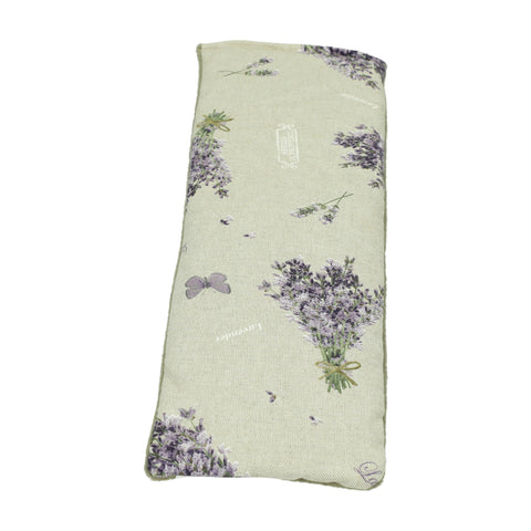Lavender Wheat Bag