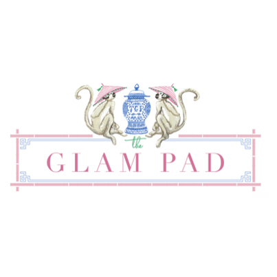 The Glam Pad <br> Anti-Trends For 2021