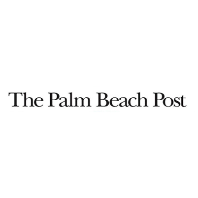 The Palm Beach Post <br> Needlepoint Returns to Palm Beach, thanks to Millenials and Instagram