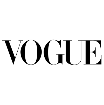 Vogue <br> Here's Why Palm Beach has Become a Destination for Young Designers