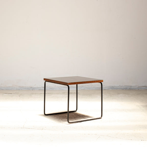 Pierre Guariche ≪VOLANTE≫ Table for Steiner  ピエール・ガーリッシュ サイドテーブル
