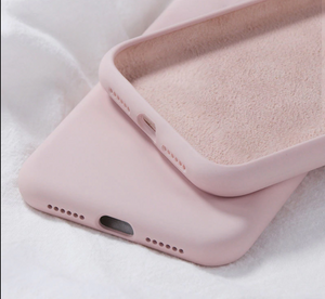 Candy - Just Case iPhone Accessories Shop