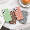 Mini Flower - Just Case iPhone Accessories Shop