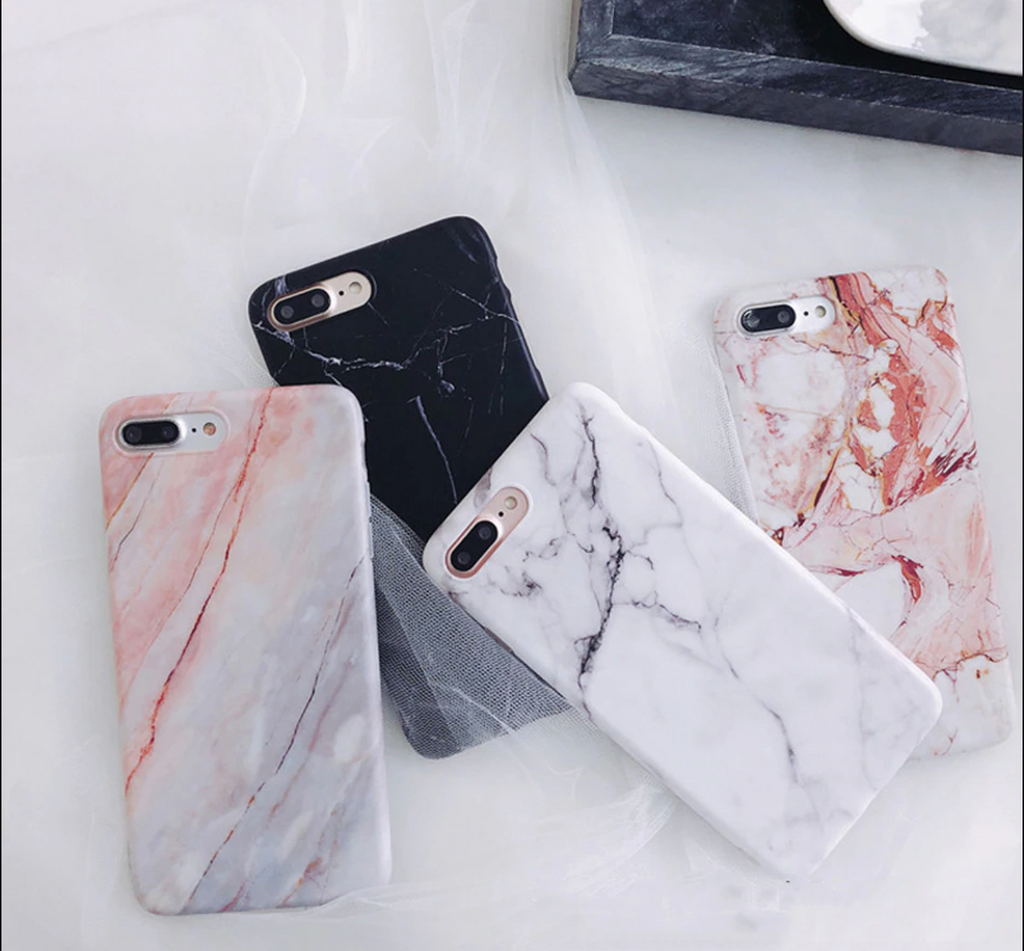 Marblys (iPhone 11 Pro) - Just Case iPhone Accessories Shop