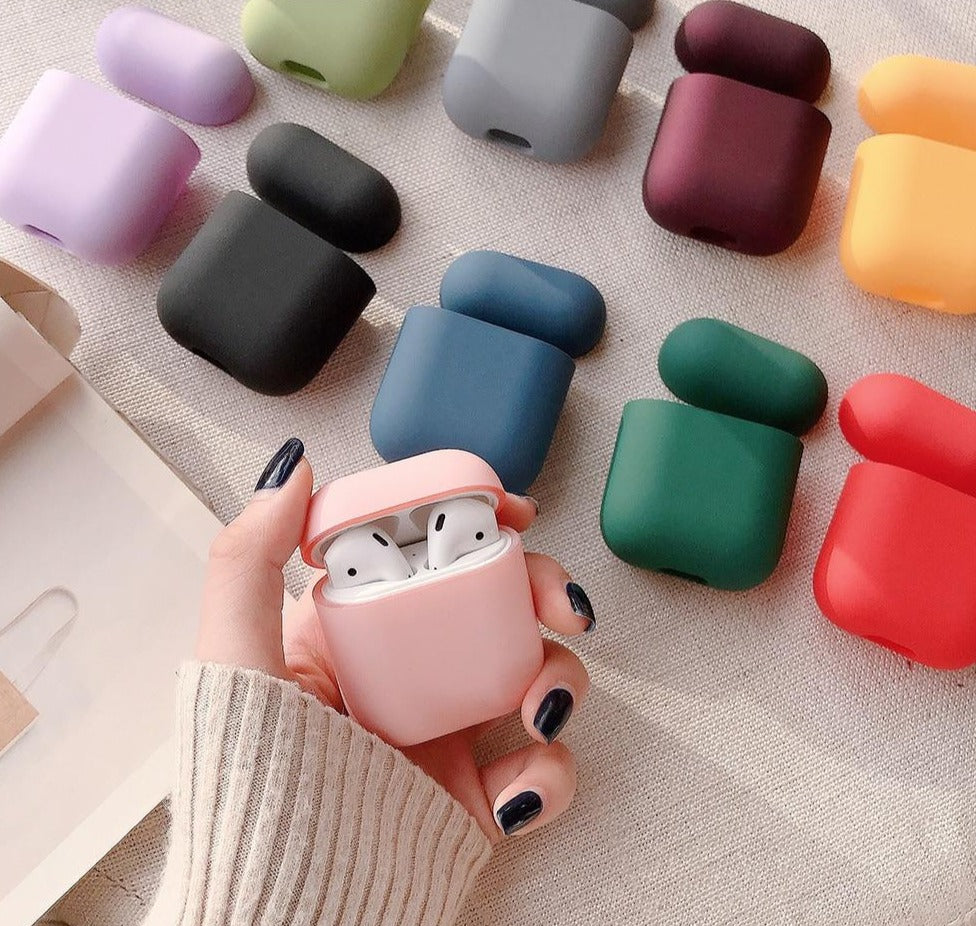 Candy Airpods Case - Just Case iPhone Accessories Shop