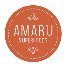 Amaru Superfoods frutos secos