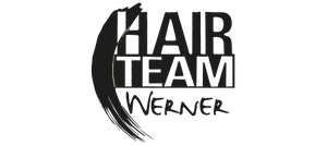 Hairteam Werner