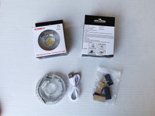 Load image into Gallery viewer, Leadbike bike wheel light package and accessories