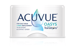 Load image into Gallery viewer, Acuvue
