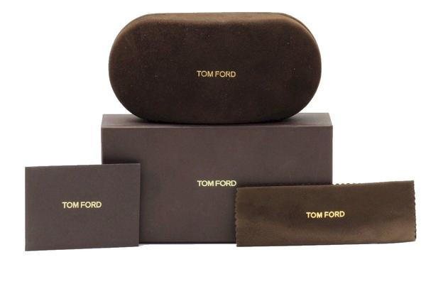 TOM FORD TF526