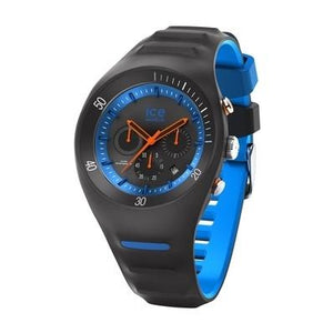 ICE WATCH Armbanduhr 014945
