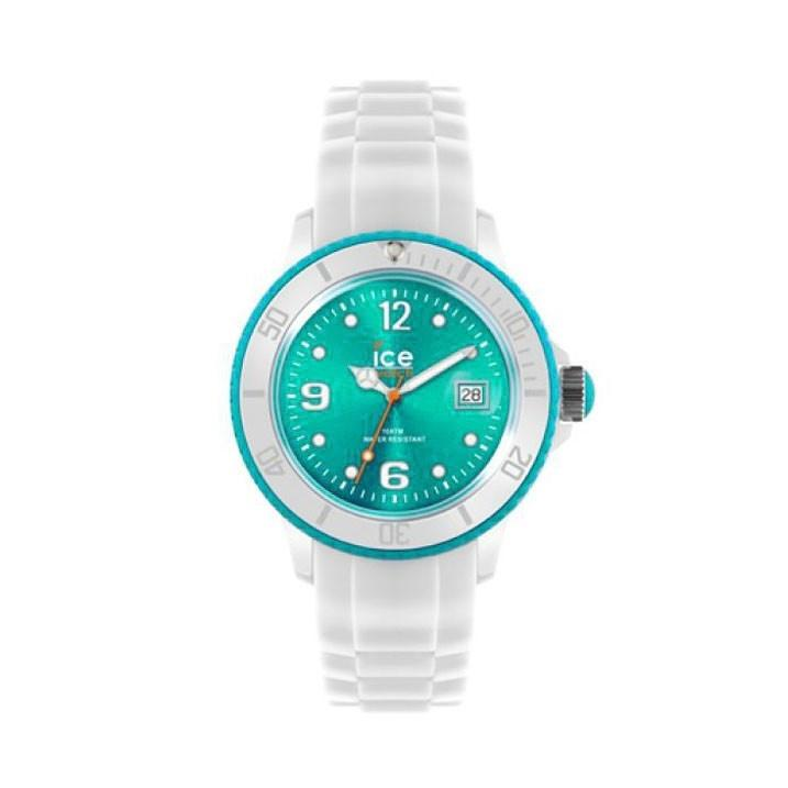 ICE WATCH Armbanduhr SI.WT.S.S.11