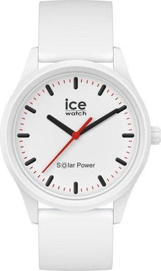 ICE WATCH Armbanduhr 017761