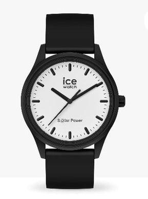 ICE WATCH Armbanduhr 017763