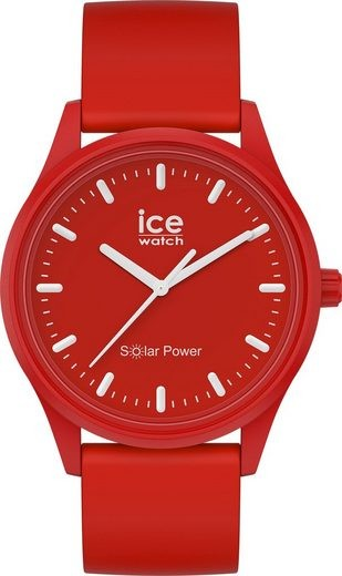 ICE WATCH Armbanduhr 017765