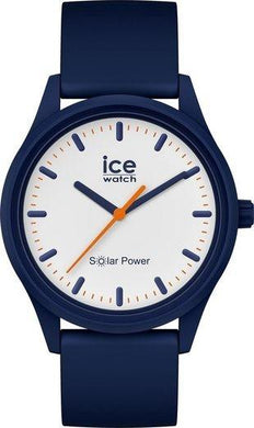 ICE WATCH Armbanduhr 017767