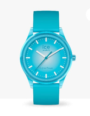 ICE WATCH Armbanduhr 017769
