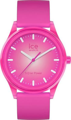 ICE WATCH Armbanduhr 017772