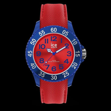 ICE WATCH Kinderuhr 017732