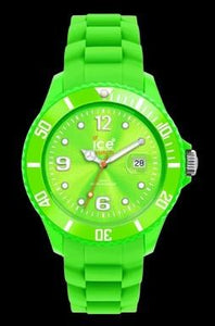 ICE WATCH Armbanduhr SI.GN.U.S.09