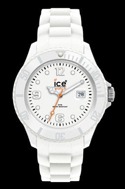 ICE WATCH Armbanduhr SI.WE.S.S.09