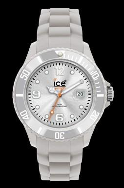 ICE WATCH Armbanduhr SI.SR.S.S.09