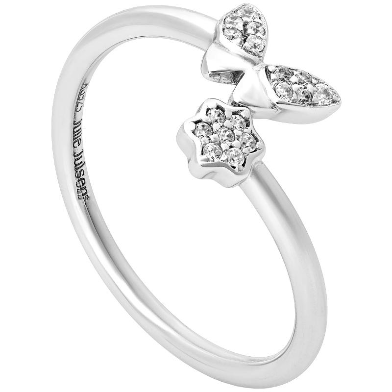 JULIE JULSEN Ring JJFRG0418.1