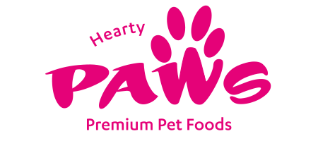 Hearty Paws Ltd