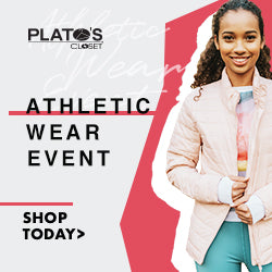 ATHLETIC WEAR EVENT