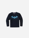 Sweater DC Batman Otherside - Otherside