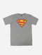 T-shirt Superman Otherside - Otherside
