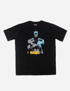 T-shirt Batman Otherside - Otherside