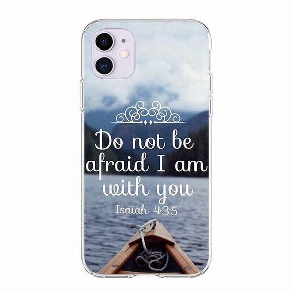 Phone Cases For Iphone 11 phone case For iPhone XR 11 Pro 7 X XS MAX 8 6 6S Plus 5S SE Silicone Case Cover